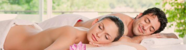 Massage homme femme 920x250