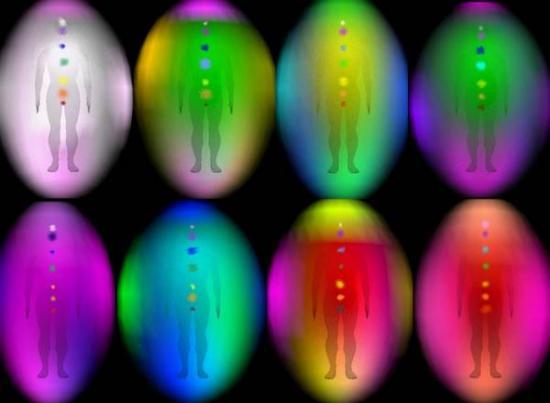 rtemagicc-meerkleurige-aura-s-01-jpg1.jpg